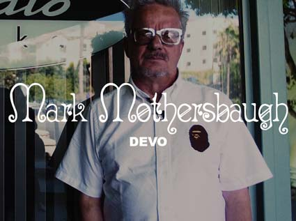 Mark-Mothersbaugh.jpg