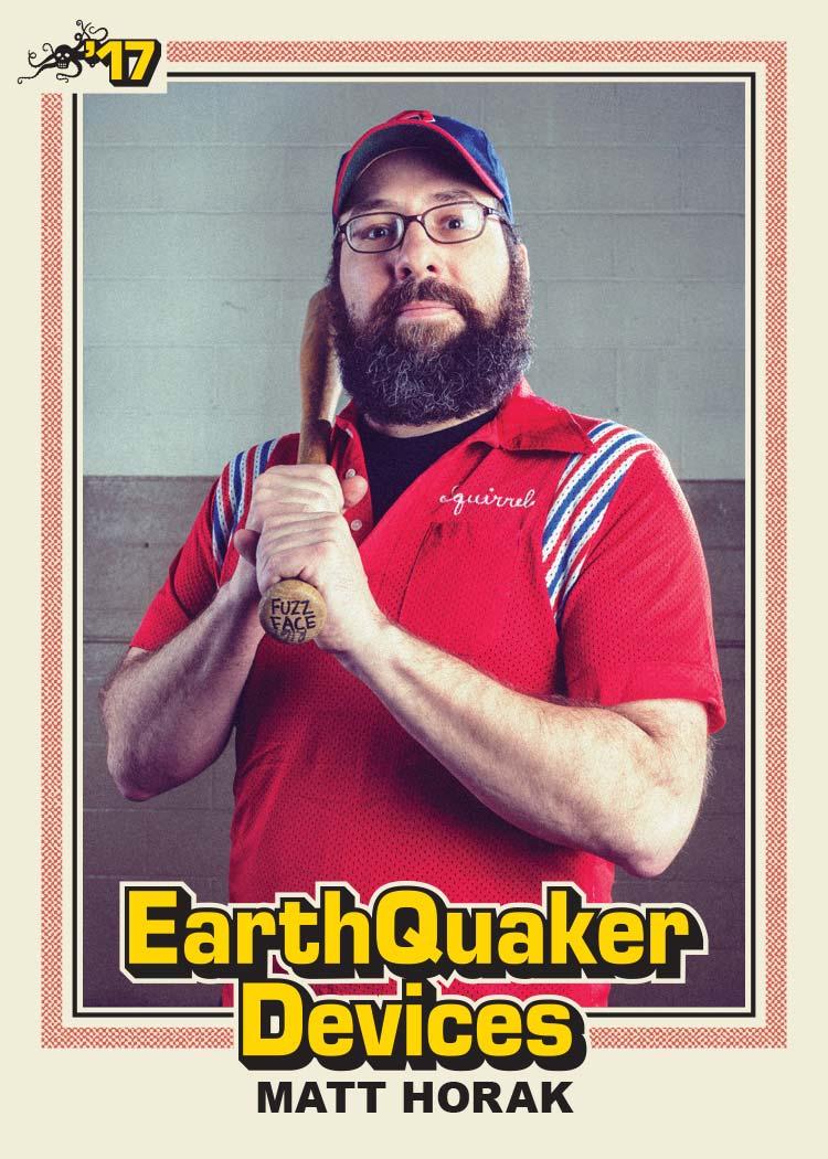 EQD-Builder-Cards-Matt-Horak-1.jpg