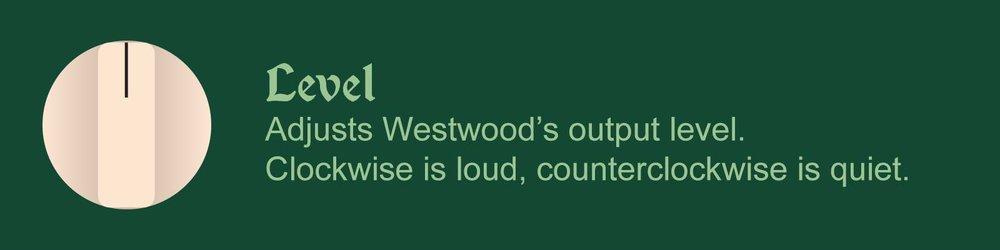 Westwood-Controls-Level.jpg