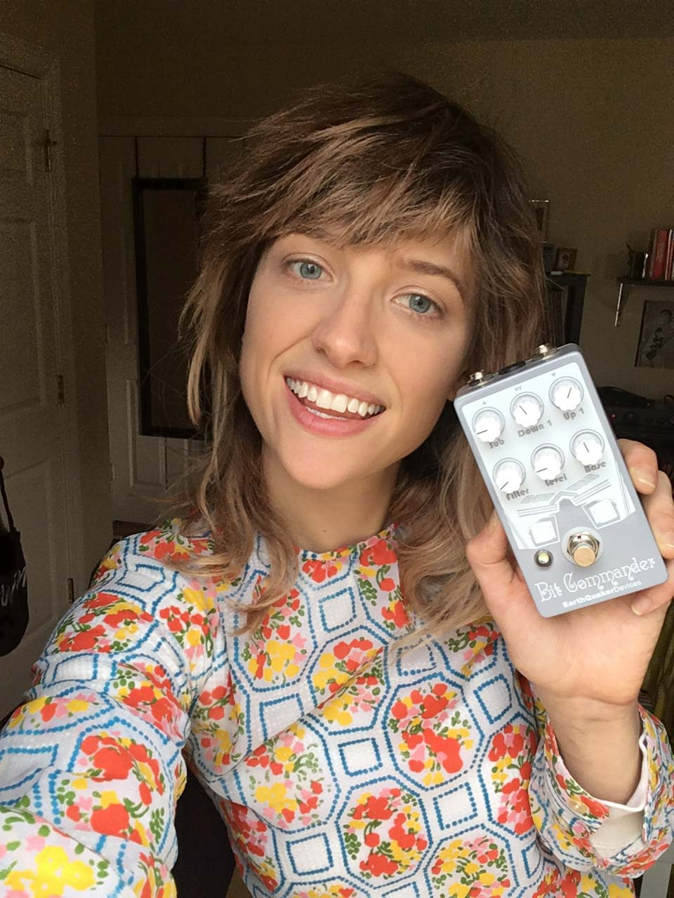 Katie-Alice-Greer-Priests-w-pedal.jpg