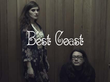 Best-Coast.jpg