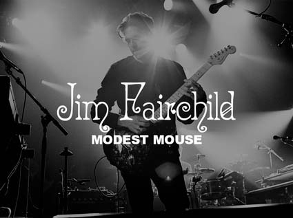 Jim-Fairchild.jpg