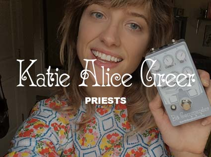 Katie-Alice-Greer.jpg