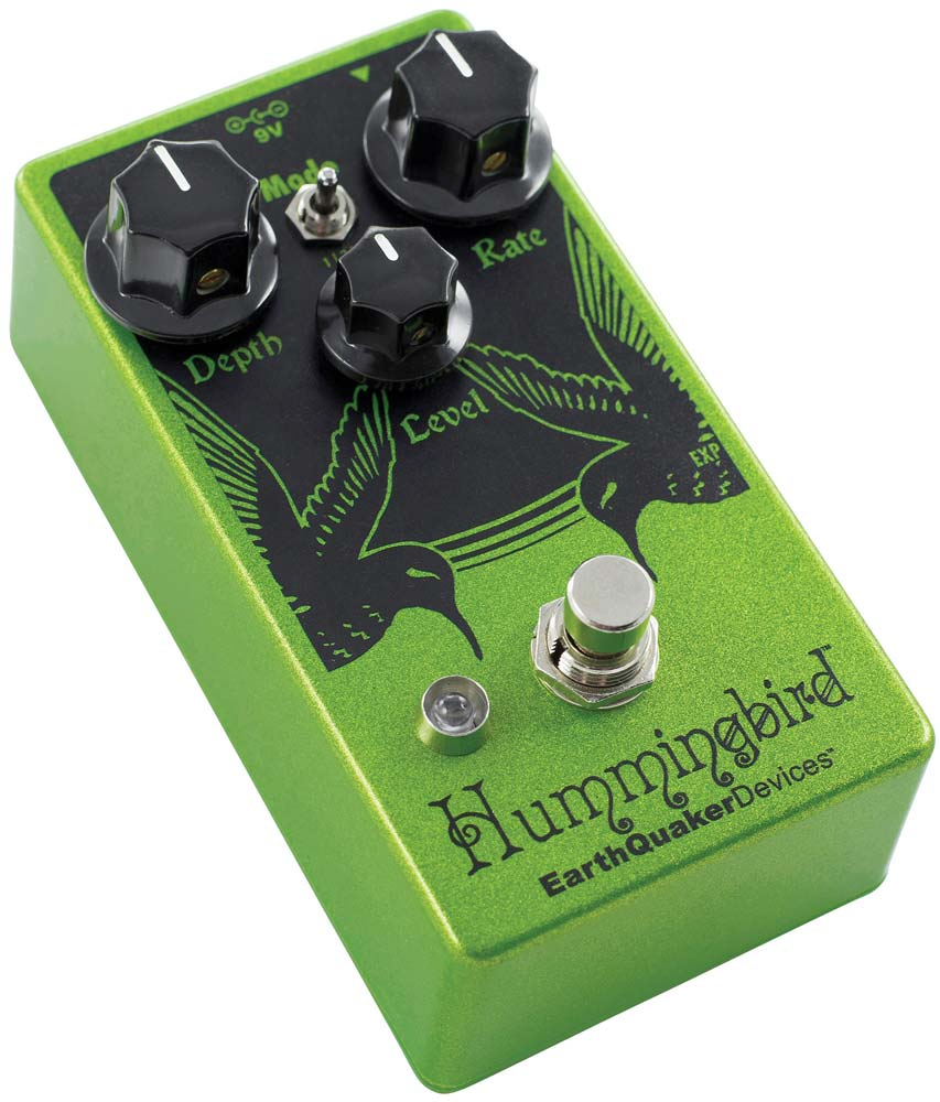 Hummingbird-3.jpg