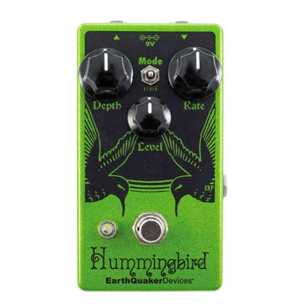 Hummingbird™   Repeat Percussions  $159.00