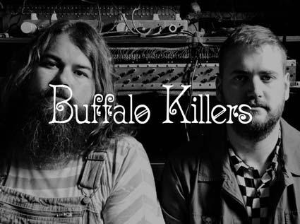 Buffalo-Killers.jpg