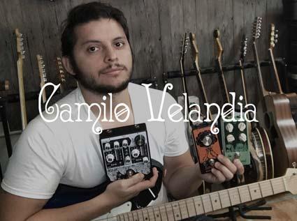 Camilo-Velandia.jpg