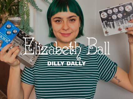 Elizabeth-Ball.jpg