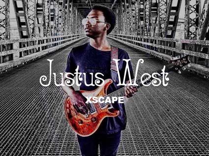 Justus-West.jpg