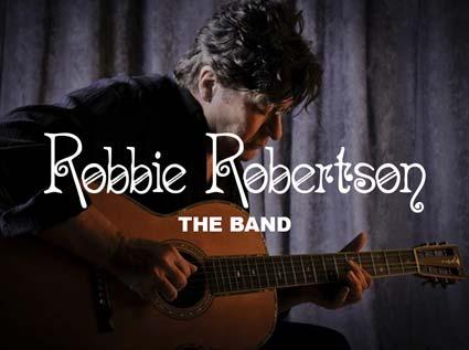 Robbie-Robertson.jpg