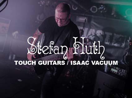 Stefan-Huth.jpg