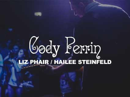 Cody-Perrin.jpg