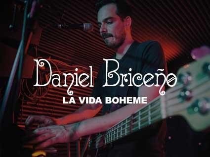 Daniel-Briceño.jpg