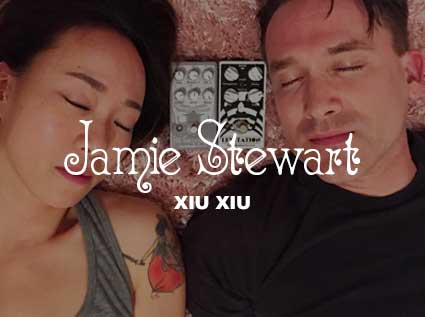 Jamie-Stewart.jpg