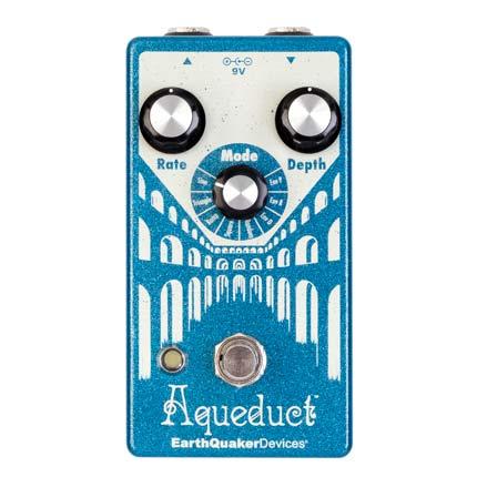 Aqueduct™   Vibrato  $199.00