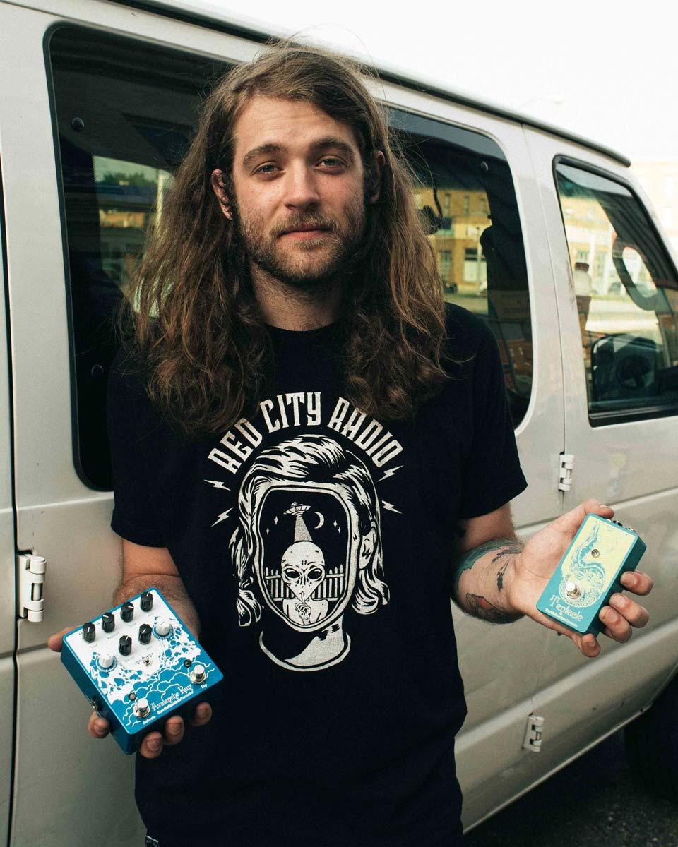 Nathaniel-Gleason-w-pedals.jpg