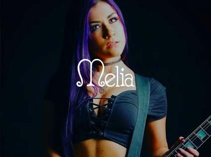 Melia.jpg