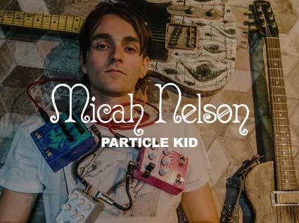 Micah-Nelson.jpg