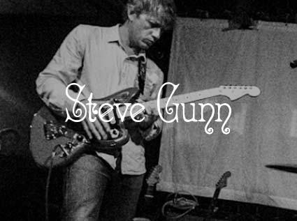 Steve-Gunn.jpg