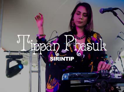 Tippan-Phasuk.jpg