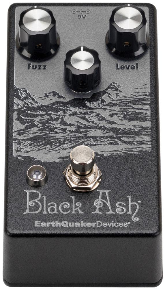 Black-Ash-4.jpg