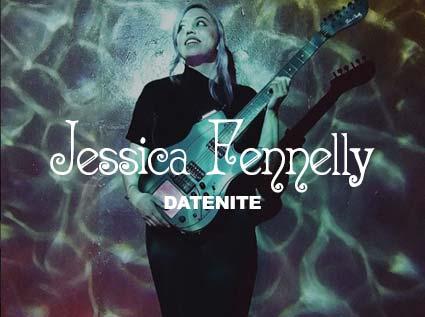 Jessica-Fennelly.jpg