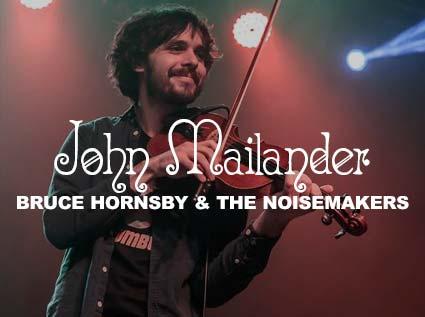 John-Mailander.jpg
