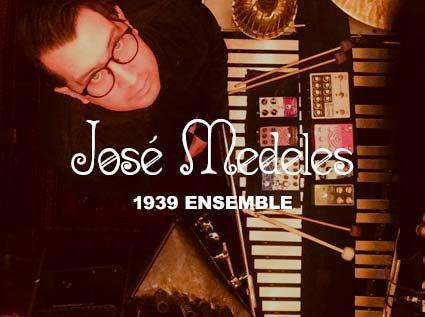 Jose-Medeles.jpg