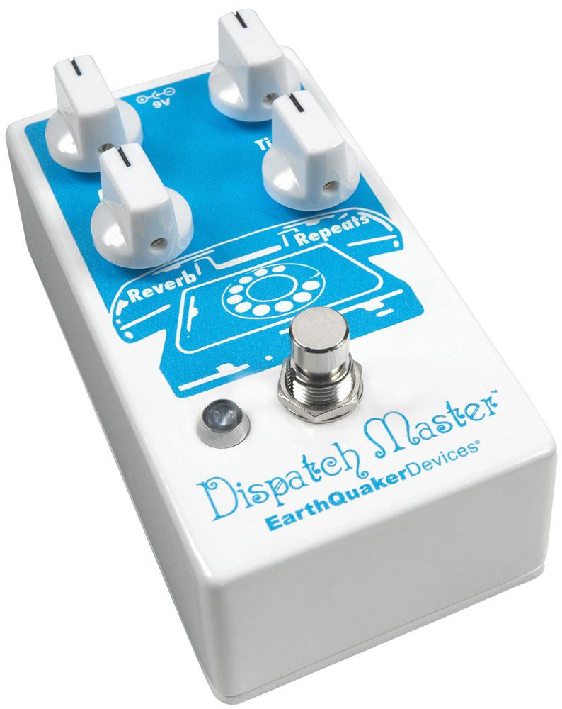 Dispatch-Master-3.jpg