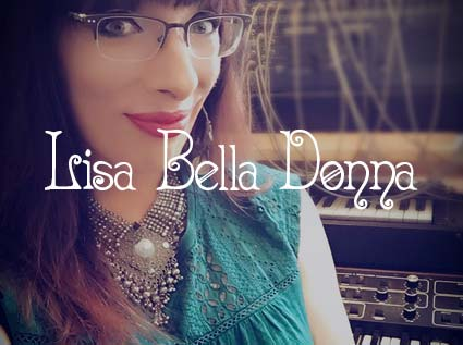Lisa-Bella-Donna.jpg
