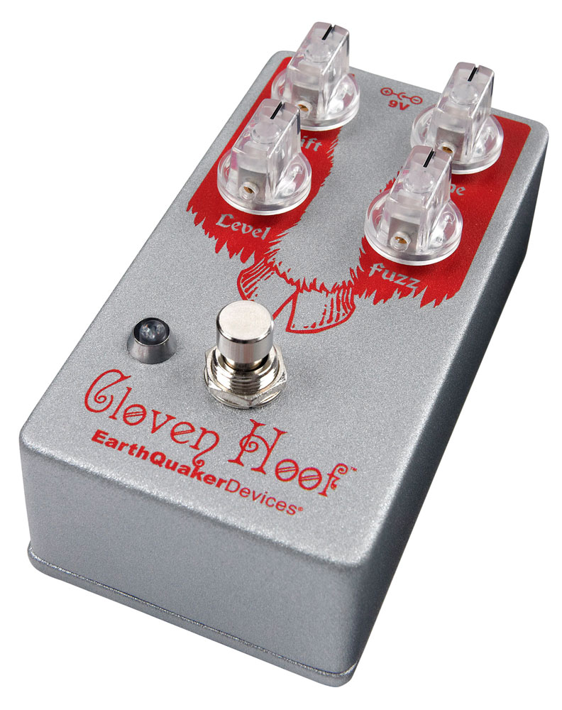Cloven-Hoof-2.jpg
