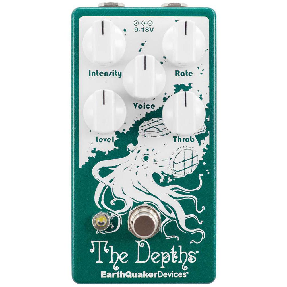 The-Depths-Main.jpg