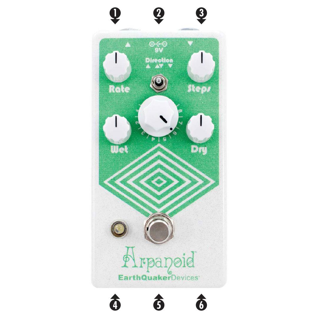 Arpanoid-Controls.jpg