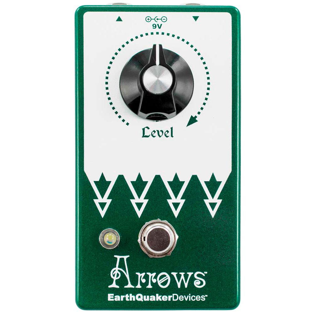 Arrows-Pre-Amp-Booster.jpg