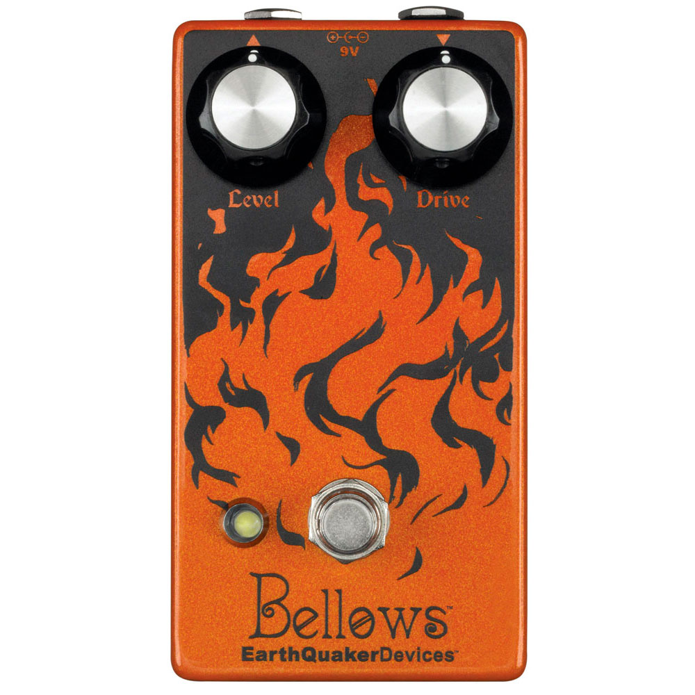 Bellows-Fuzz-Driver.jpg