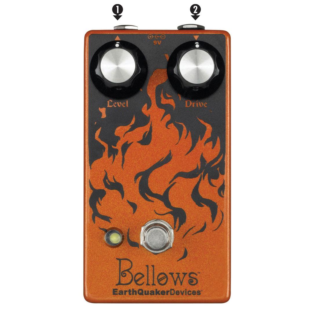 Bellows-Controls.jpg