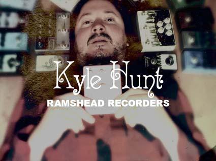 Kyle-Hunt.jpg