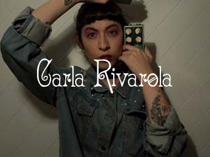 Carla-Rivarola.jpg