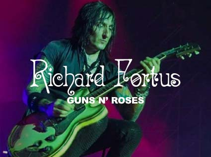 Richard-Fortus.jpg