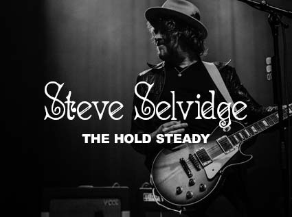 Steve-Selvidge.jpg