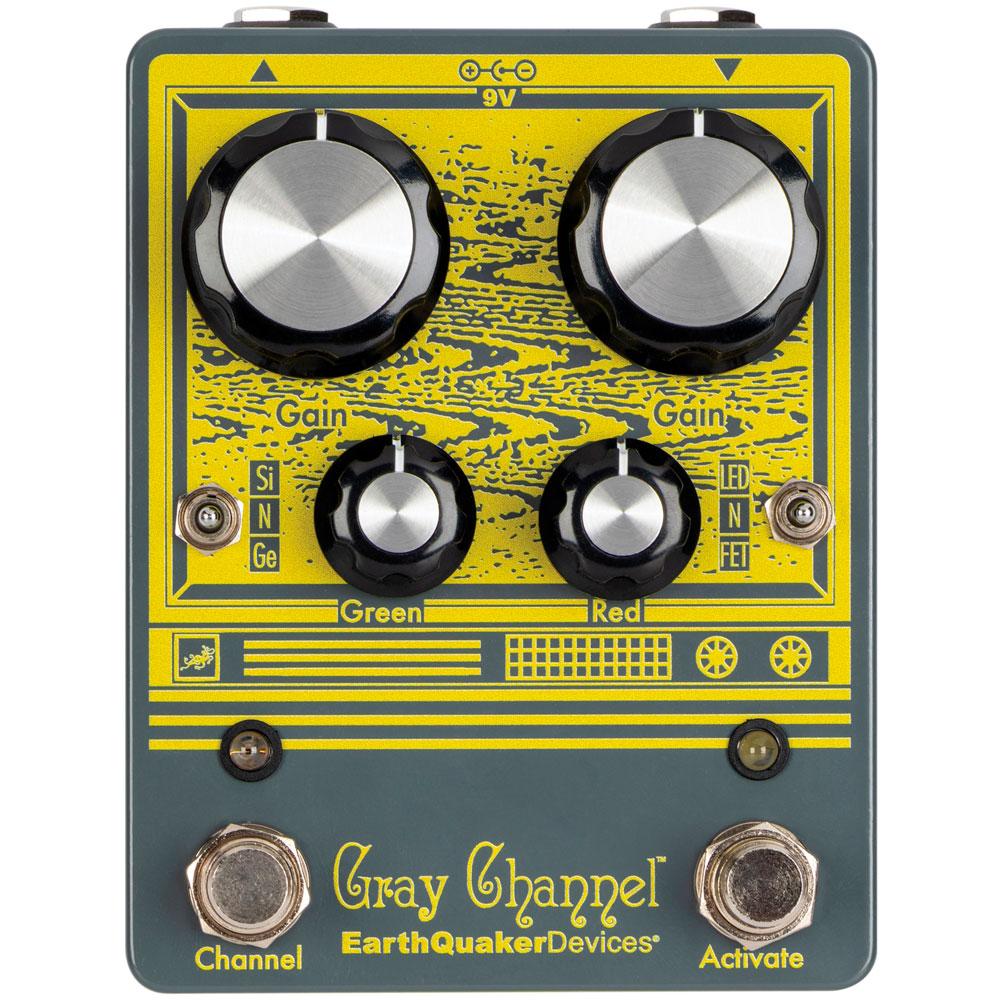 Gray-Channel-Dynamic-Dirt-Doubler.jpg