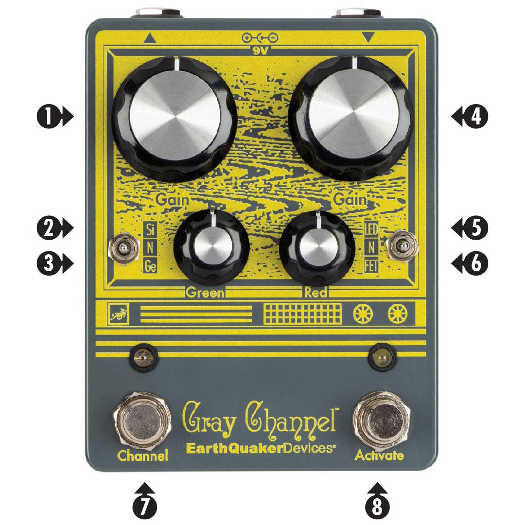 Gray-Channel-Controls.jpg