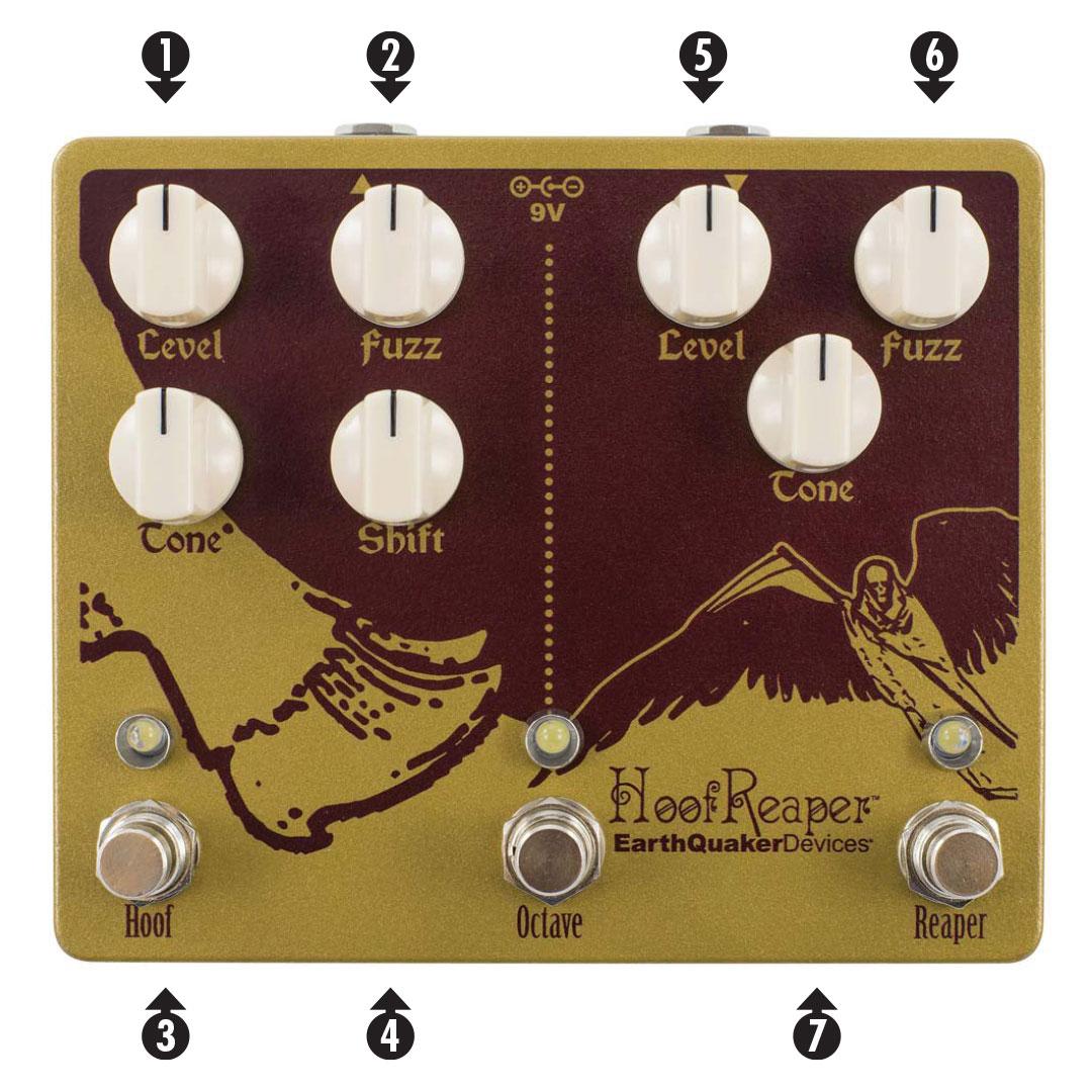 Hoof-Reaper-Controls.jpg