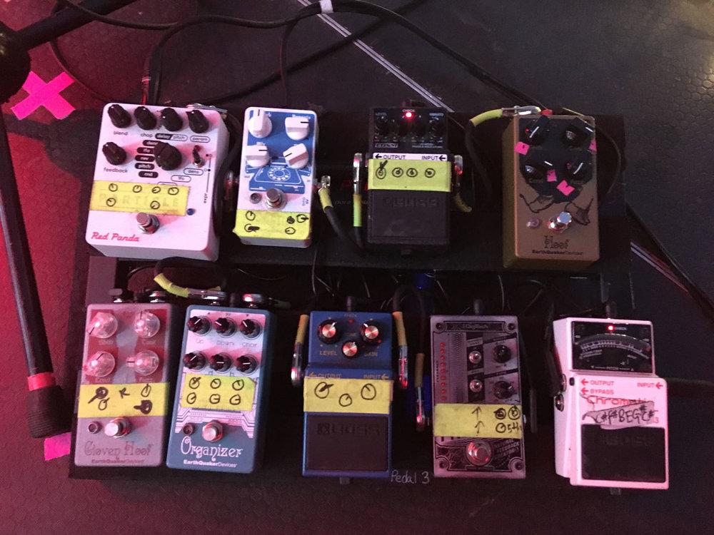 Katie-Harkin-pedals.jpg