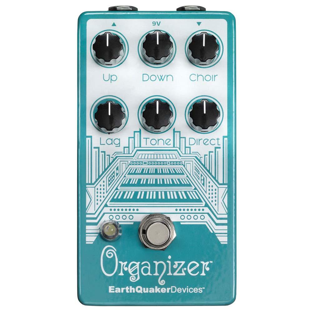 Organizer-Polyphonic-Organ-Emulator.jpg