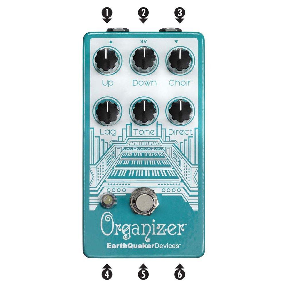 Organizer-Controls.jpg