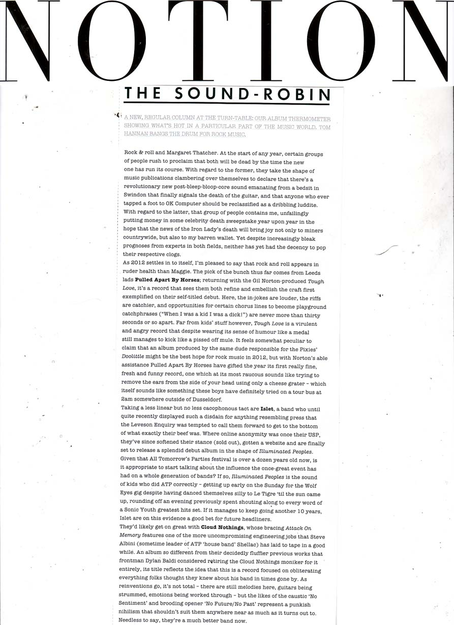 NotionSoundRobinFeb2012.jpg