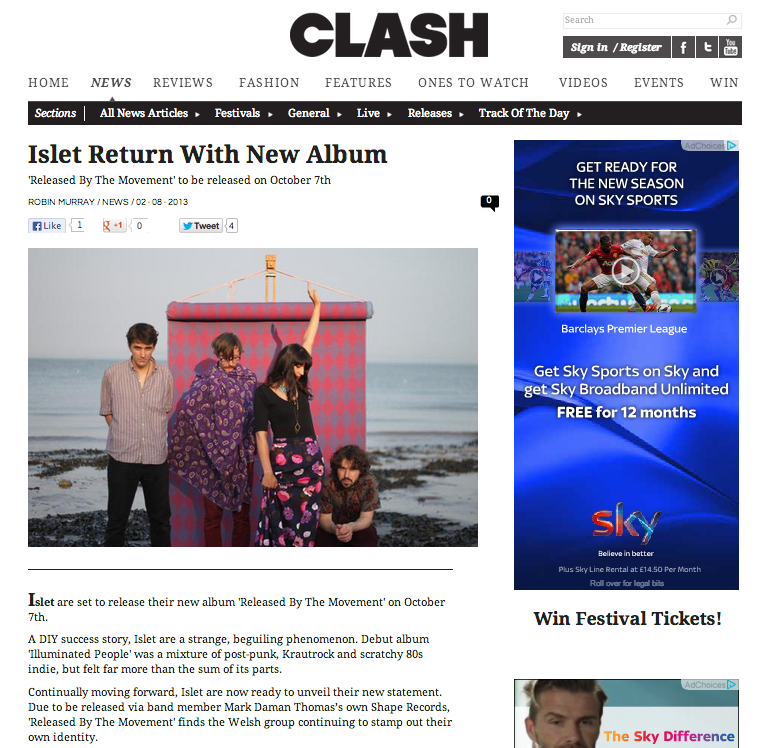 Islet - Clash Aug 2013.png