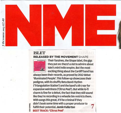 NMEAlbumReview5Oct2013.jpg