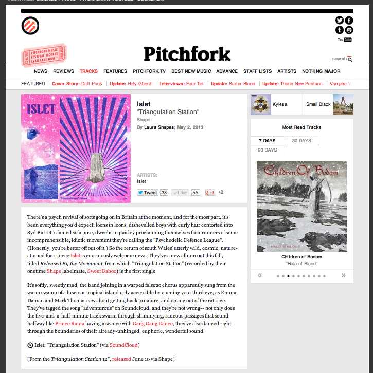 Triangulation Station - Pitchfork May 2013.png